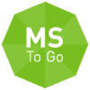 MS To Go
